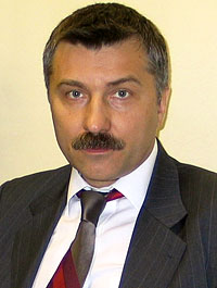 Варенцов Александр Борисович