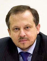 Янов Вадим Эдуардович