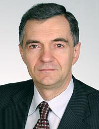 Юрин Андрей Владимирович