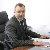 Зеленчук Владимир Анатольевич