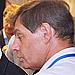 Чутов Виктор