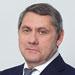 Гальперин Геннадий Аронович, Генеральный директор ПАО СК «Росгосстрах», Страхование сегодня