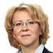 Карпова Наталья Васильевна, Президент - председатель правления АО «Российская национальная перестраховочная компания» (РНПК), Страхование сегодня