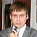 Бутов Алексей