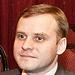 Фролов Владимир