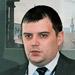 Нестеренко Дмитрий