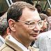 Пешков Михаил