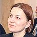 Екатерина Рахметова