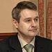 Столяров Сергей