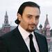 Васадзе Леван Шиоевич