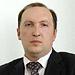 Янкин Андрей Викторович