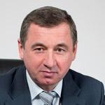 Алексеев Виктор Владимирович