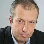 Алиев Ильяс
