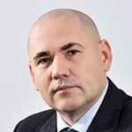 Черников Владимир Владимирович