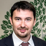 Чернин Максим Борисович
