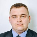 Чезганов Владислав Валерьевич
