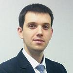 Чичкан Игорь Александрович