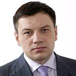 Дудник Андрей Петрович