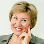 Галаничева Нина Павловна