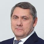 Гальперин Геннадий Аронович