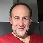 Гришин Георгий Владимирович