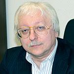 Игнатьев Дмитрий Сергеевич