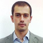 Командный Иван Дмитриевич
