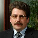 Копитайко Михаил Семенович