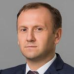 Козинов Александр Евгеньевич