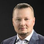 Литовченко Дмитрий Евгеньевич