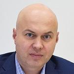 Люкин Игорь Анатольевич