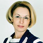 Моисеенко Марина Валерьевна