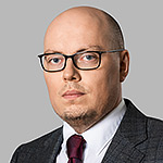 Прудников Александр Игоревич