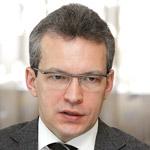 Рыжаков Андрей Дмитриевич