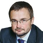 Руденский Павел Олегович