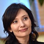 Тихонова Майя Александровна