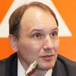 Унтон Андрей Тадеушевич