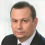 Волков Михаил Юрьевич