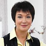 Бабарыкина Светлана Васильевна