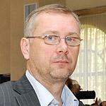 Балакин Дмитрий Олегович
