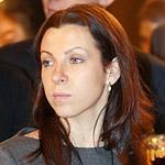 Бардик Татьяна Владимировна