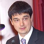 Барсуков Сергей Владимирович