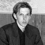 Байков Константин Александрович