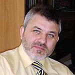 Бирюков Владимир Евгеньевич
