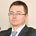 Бобылев Алексей Владимирович