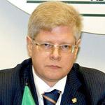 Большаков Дмитрий Владимирович