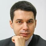 Черняховский Вячеслав Валерьевич