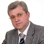 Чуб Алексей Васильевич