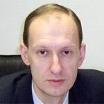 Дедов Андрей Борисович