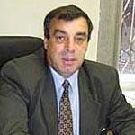 Дуванов Геннадий Васильевич